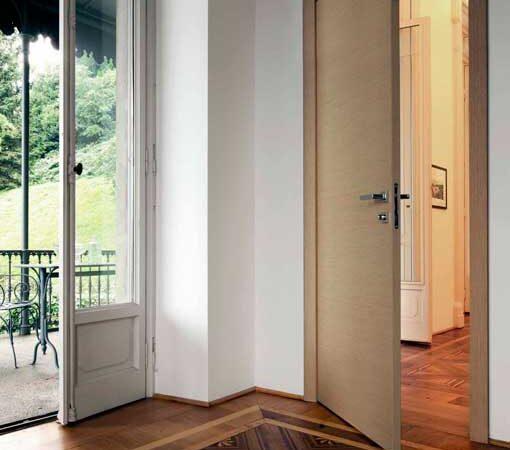 renovar puertas de interior